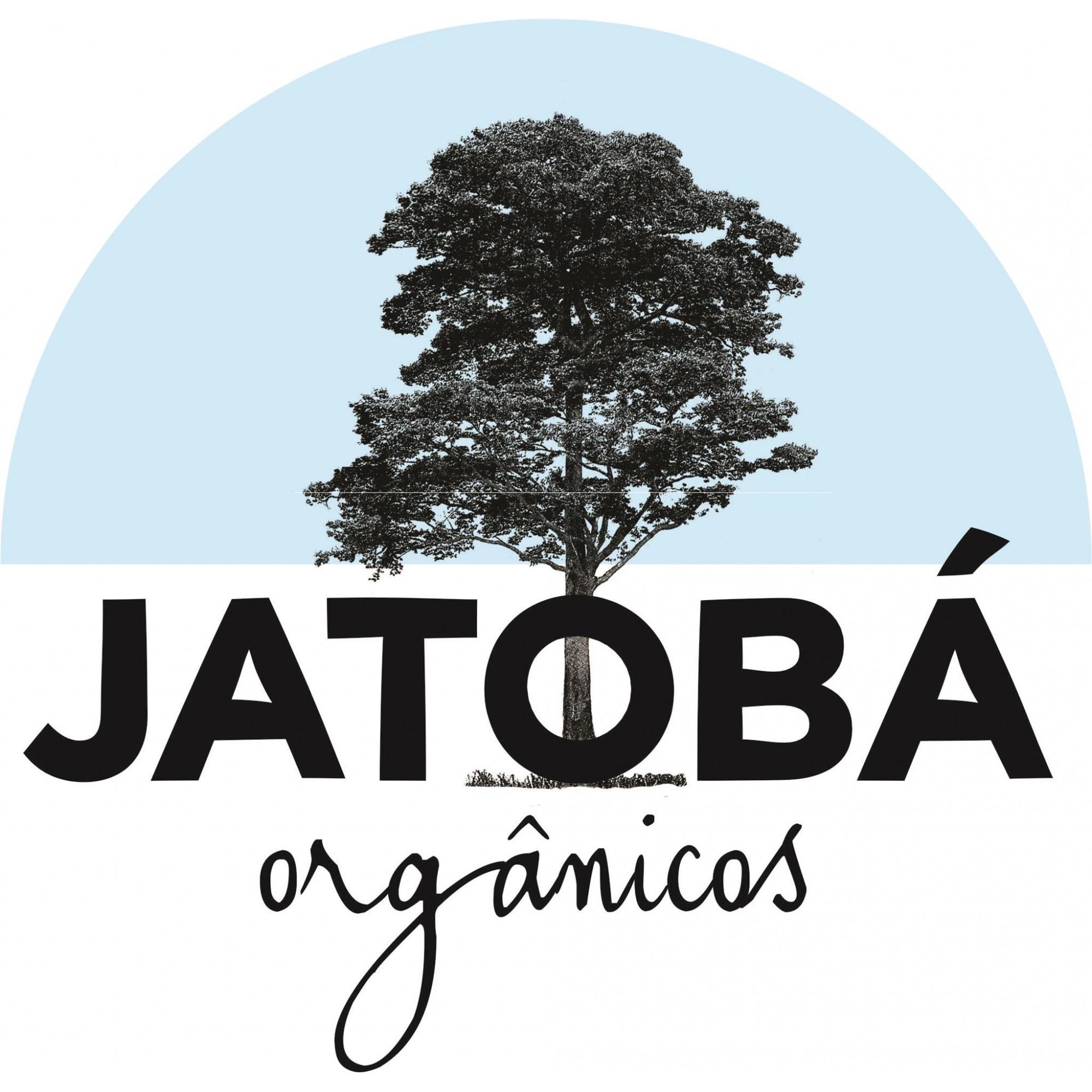 Molho de Pimenta Biquinho - Orgânico - 45ml - Jatobá