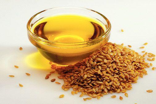 Óleo Gourmet de Linhaça Dourada - Sem Glúten 120ml - Veris