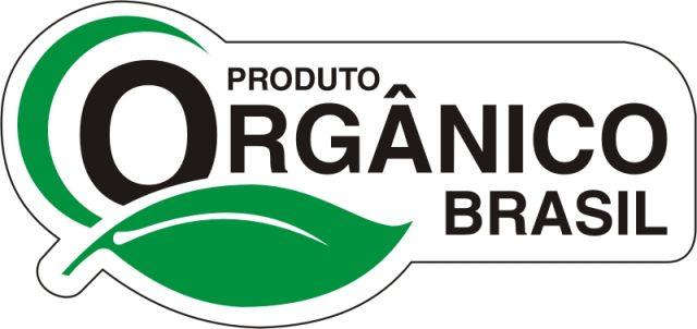 Polvilho Doce Orgânico - 500g - Jatobá
