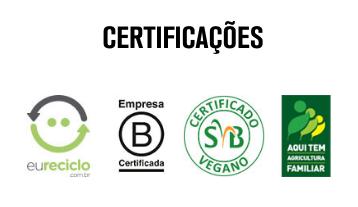 Sabonete 100% Vegetal - Capim-Limão e Alecrim - 100g - Positiva