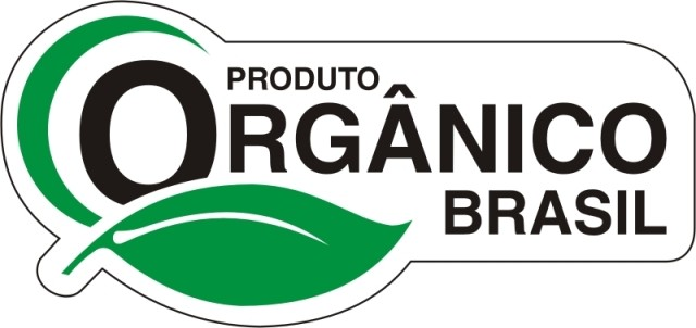 Sal e Especiarias Orgânico com Moedor - 100g - Jatobá