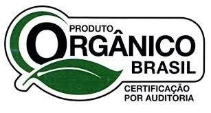Sal e Especiarias  - Refil - Orgânico - 200g - Jatobá