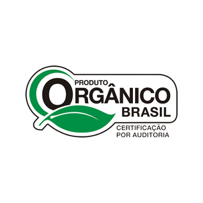 Shoyo de Coco - Orgânico - Sem glúten - 250ml - Copra
