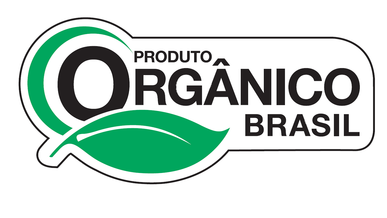 Tempero Manjericão Orgânico - 20g - Vale Ecológico