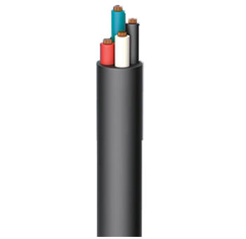 2 x 50,00 mm cabo flexivel Cobreflex 0,6/1kv hepr (R$/m)