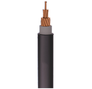 25 mm cabo flexivel Cobreflex atox hepr 0,6/1kv (R$/m)