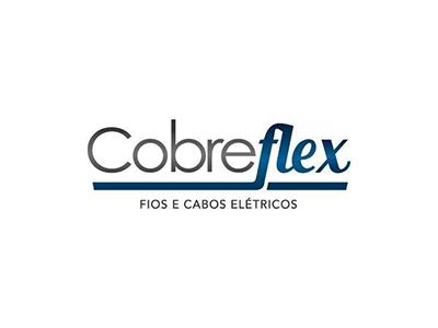 2 x 6,00 mm cabo flexivel Cobreflex pp 300/500v (R$/m)  - Multiplus Store