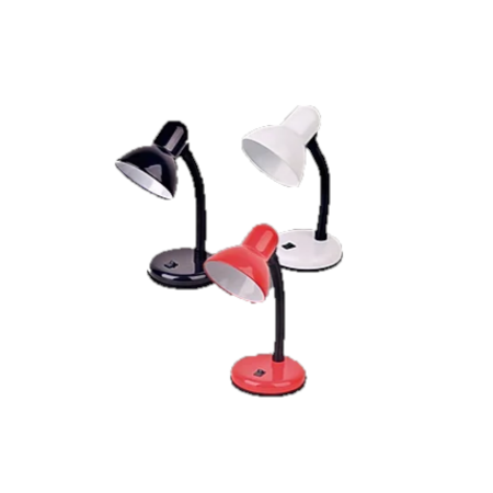 Luminária MINI OFFICE LAMP
