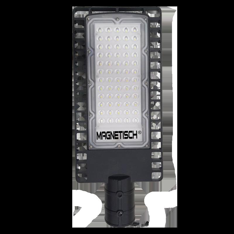 200 w 6500k luminária Ideal pública magnetisch  - Multiplus Store