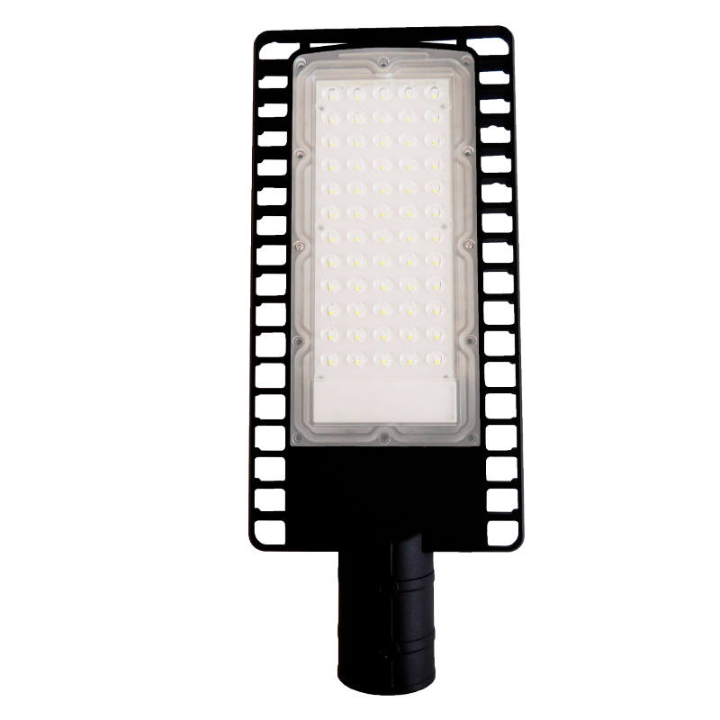 100 w 6500k luminária Ideal pública magnetisch c/ base