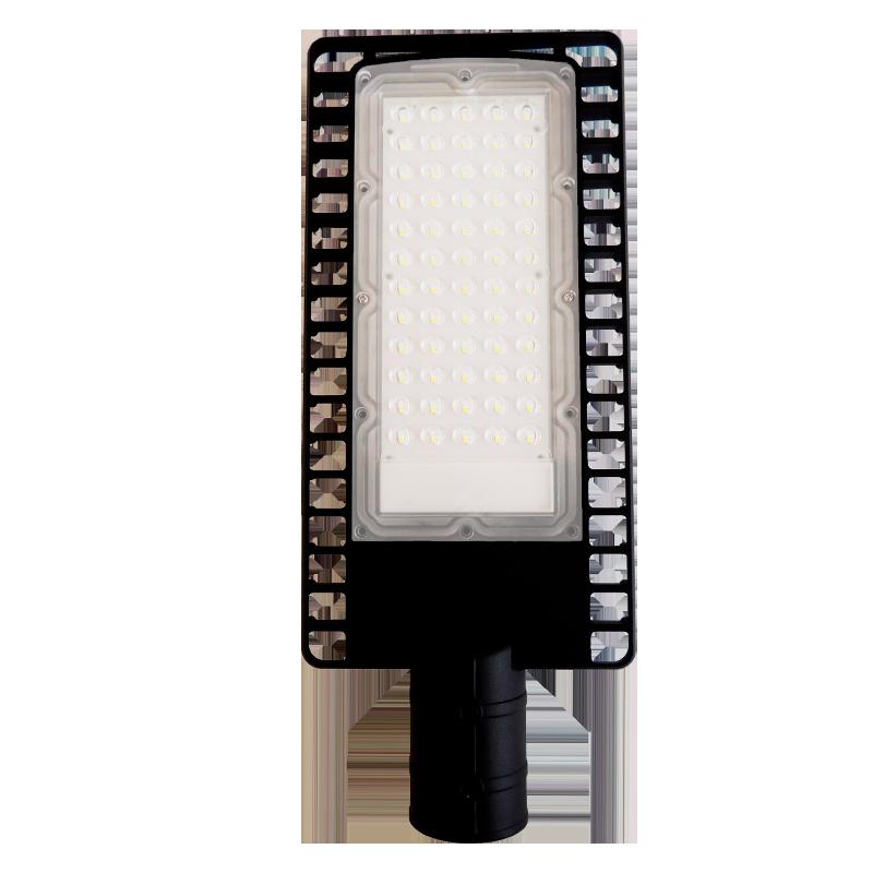 120 w 6500k luminária Ideal pública magnetisch c/ base