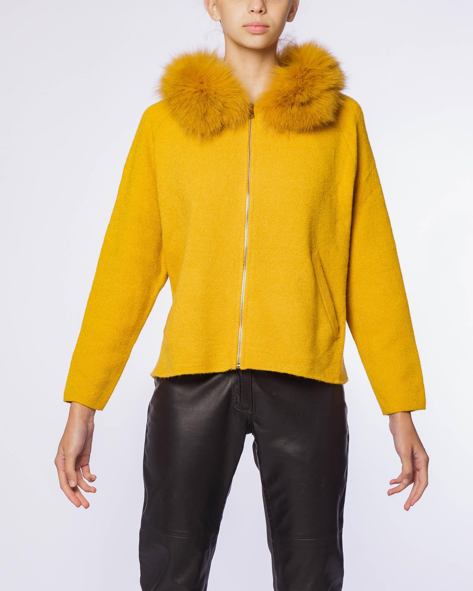casaco casablanca