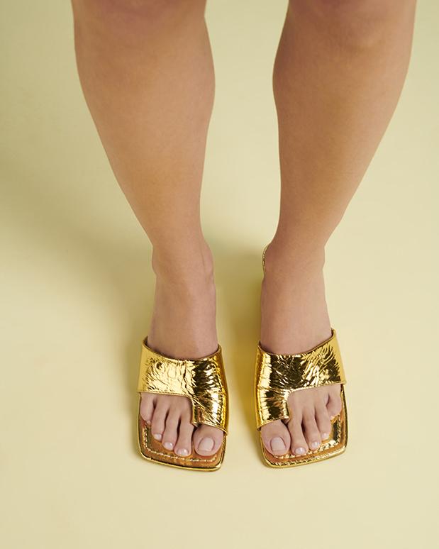 tamanco gold