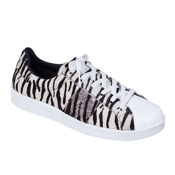 tenis elisa zebra