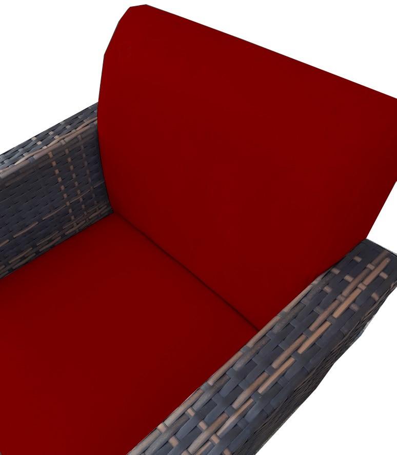 Kit 3 Poltrona Chanel Decoração Pé Palito Cadeira Escritório Clinica Jantar Sala Estar D'Classe Decor Suede Marsala