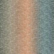 Papel de Parede Basics Colorido JW3279