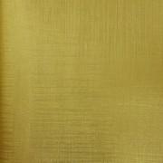 Papel de Parede Bright Wall 677006 Metálico Dourado