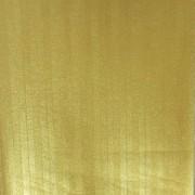 Papel de Parede Bright Wall 991306 Metálico Dourado