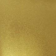 Papel de Parede Bright Wall 991311 Metálico Dourado