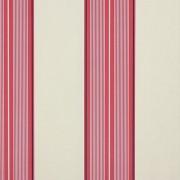 Papel de Parede Listras Classic Stripes CT889041 Vermelho