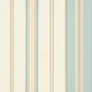 Papel de Parede Listras Classic Stripes CT889062 Verde