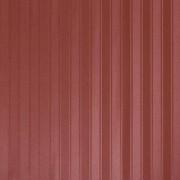 Papel de Parede Listras Classic Stripes CT889069 Vermelho