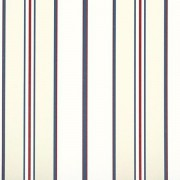 Papel de Parede Listras Classic Stripes CT889097 Azul