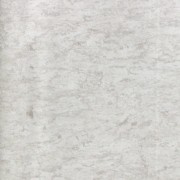 Papel de Parede Enchantment 120201 Texturizado