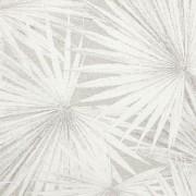 Papel de Parede  Flow3 30501
