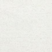 Papel de Parede  Flow3 30531 Off White Texturizado