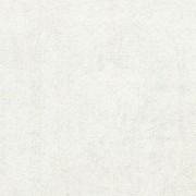 Papel de Parede  Flow3 72501 Off White Texturizado