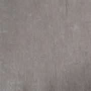 Papel de Parede Gioia2 44625 Bege Texturizado