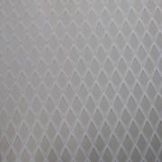 Papel de Parede Geométrico Gioia2 44648 Cinza Claro