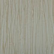 Papel de Parede Infinity Y6180501 enrugado