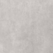 Papel de Parede Infinity Y6181001 Textura Off White