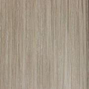 Papel de Parede Italiano Futura 44045  Texturizado