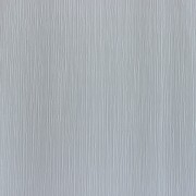 Papel de Parede Italiano Vita B1050701 Textura Cinza