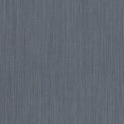 Papel de Parede Loft 22267  Cinza Escuro