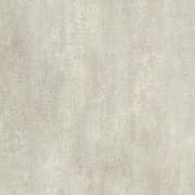 Papel de Parede Loft 22282  BEGE