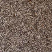 Papel de Parede Mica 8002 pedras prensadas muito brilho e textura Marrom