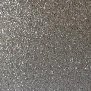 Papel de Parede Mica pedras prensadas muito brilho e textura verde