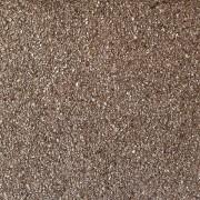 Papel de Parede Mica Collection 8105 pedras prensadas muito brilho textura marrom