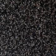 Papel de Parede Mica pedras prensadas muito brilho e textura preto