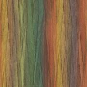 Papel de Parede Rainbow 22650 Colorido Tropical
