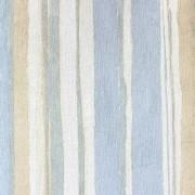 Papel de Parede Suite 30312 Azul Listras