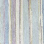 Papel de Parede Suite 30314 Azul Listras