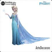 RoomMates Adesivo Parede  Frozen RMK2371