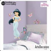 RoomMates Jasmine RMKL1469
