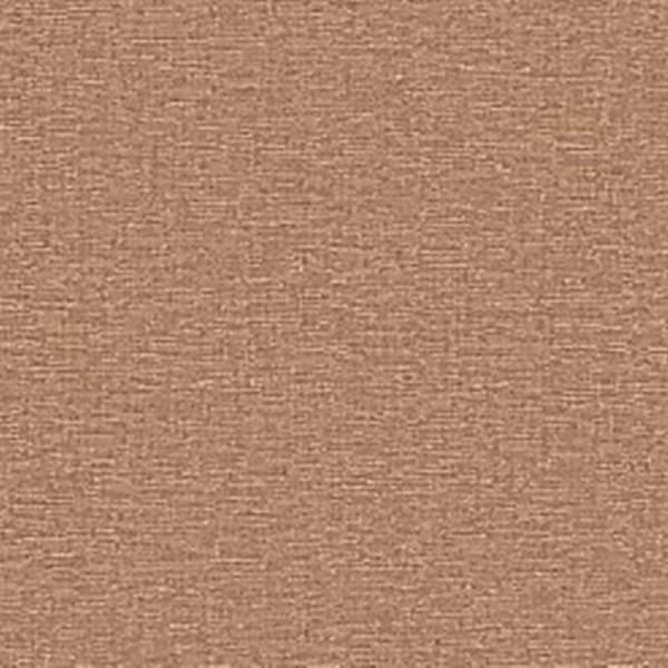 Papel de Parede Basics Marrom H118035