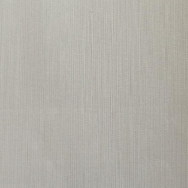 Papel de Parede Classic DesignS H2880701 Off White Textura